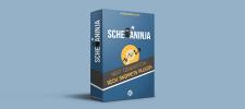 Schema Rating WordPress Plugins
