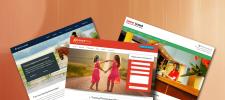 Top Academic WordPress Themes InkThemes