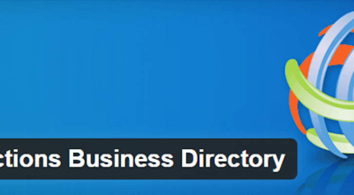 WordPress Connections Business Directory Plugin