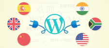 wordpress translation plugin InkThemes feature image