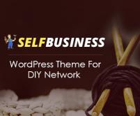 Diy thesis theme wordpress