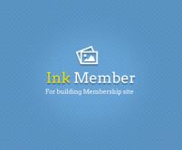 InkMember - Best Membership Plugin For WordPress