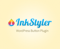 InkStyler- Button WordPress Plugin