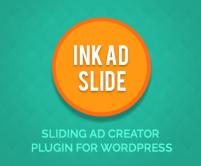 Related Posts/Offers WordPress Plugin